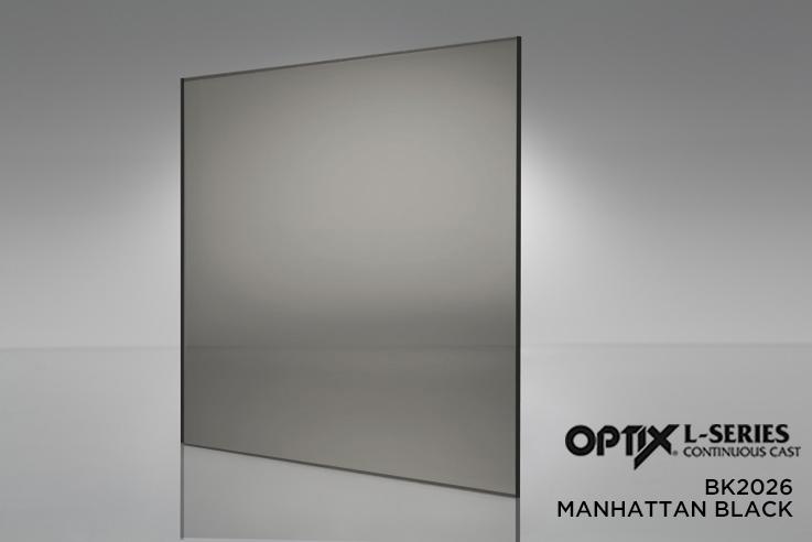 Optix_L_DesignerSeries_BK2026_Manhattanblack