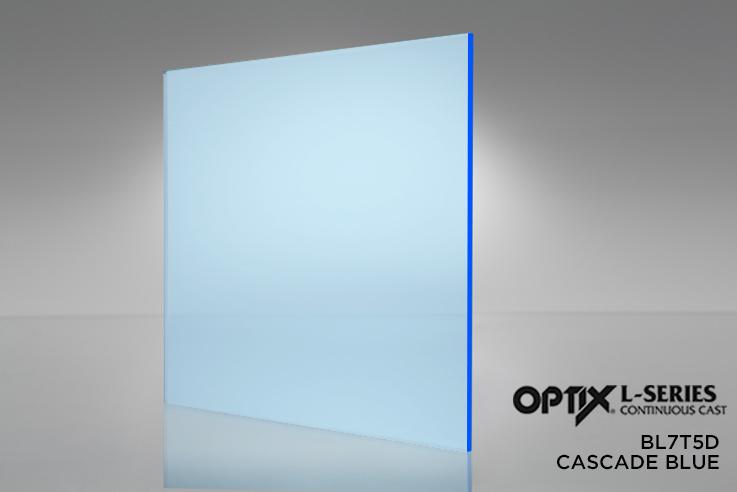 Optix_L_DesignerSeries_BL7T5D_CascadeBlue