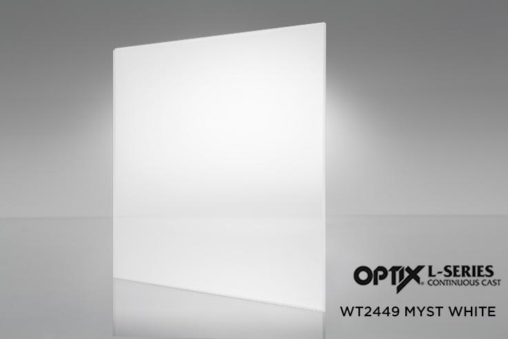 Optix_L_DesignerSeries_WT2449_MYSTWhite