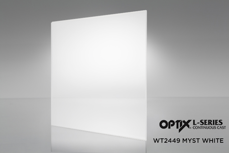 Optix_L_DesignerSeries_WT2449_MYSTWhite