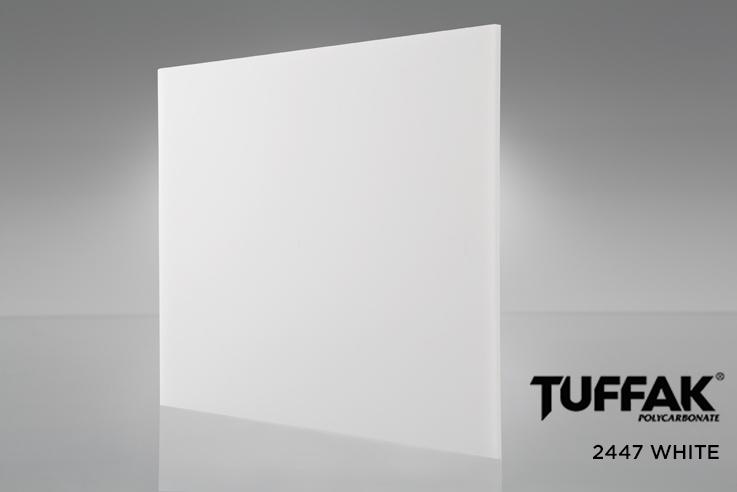 TUFFAK_AR_2447_White
