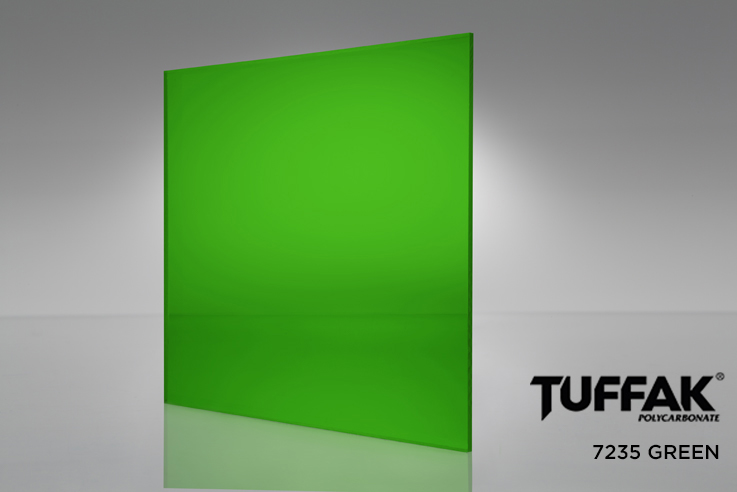 TUFFAK_AR_7235_Green
