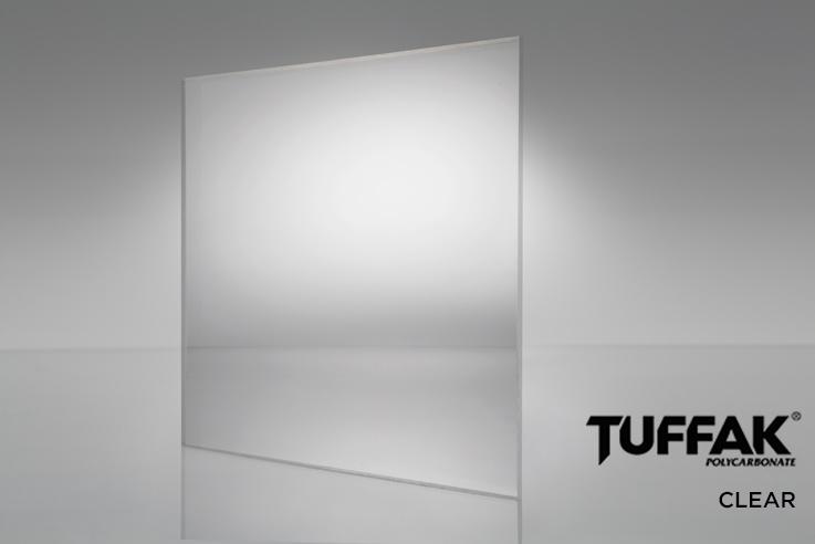 TUFFAK_AR_Clear