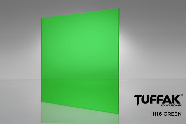 TUFFAK_AR_H16_Green