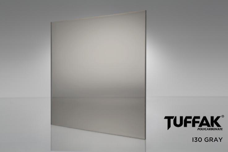 TUFFAK_AR_I30_Gray