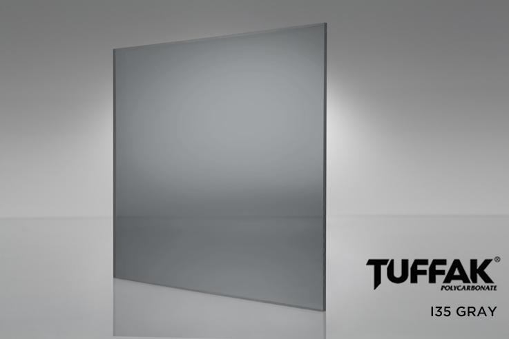TUFFAK_AR_I35_Gray