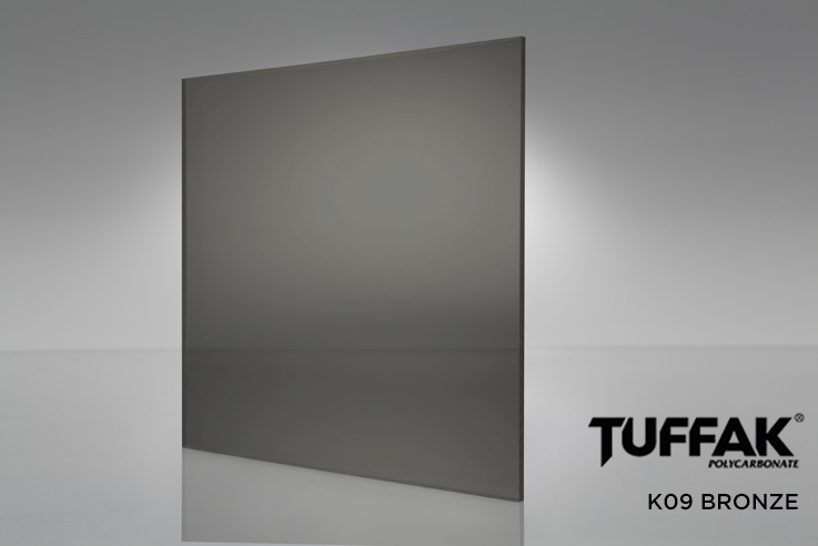 TUFFAK_AR_K09 Bronze