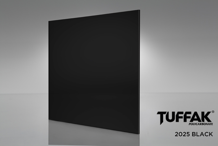 TUFFAK_GP_2025_Black