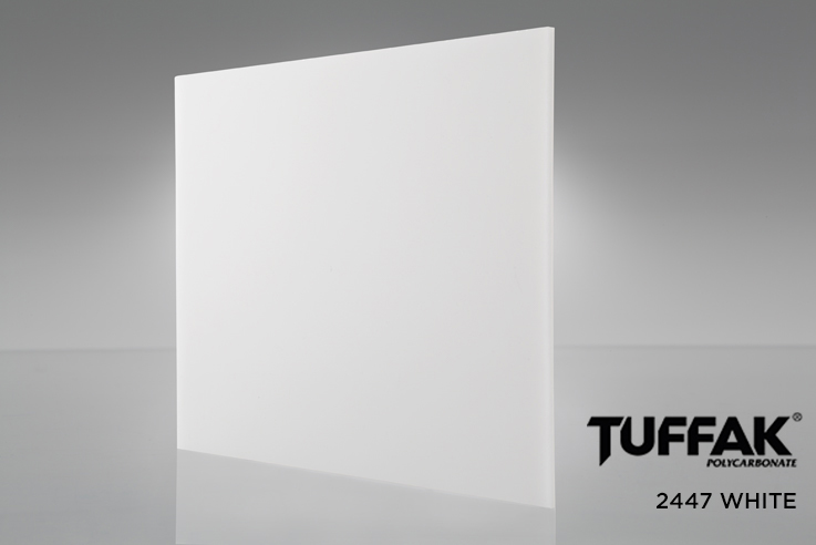 TUFFAK_GP_2447_White