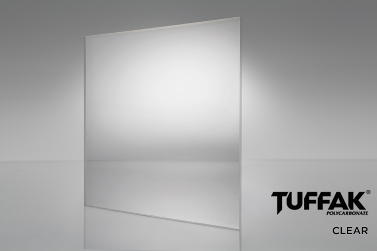 TUFFAK_GP_Clear