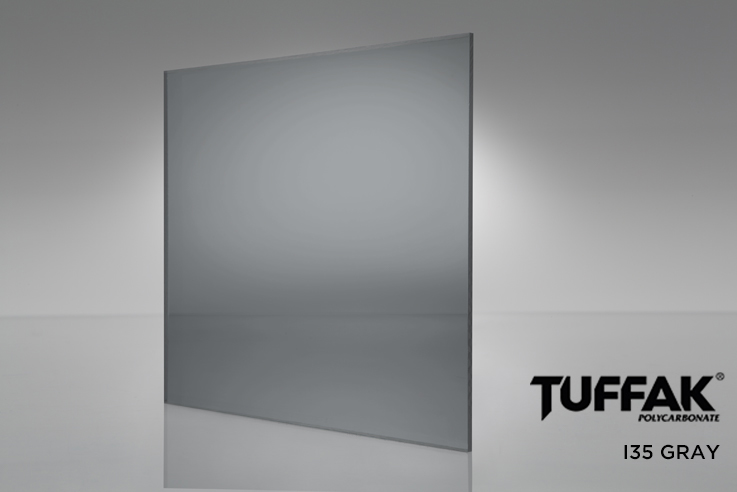 TUFFAK_GP_I35_Gray