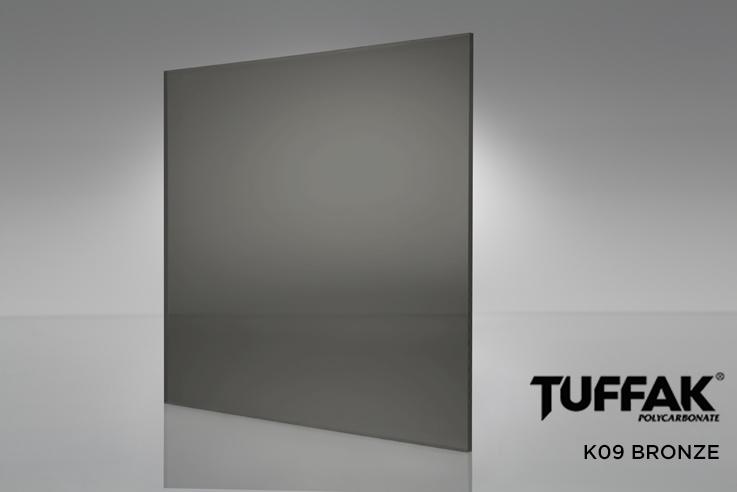 TUFFAK_GP_K09 Bronze