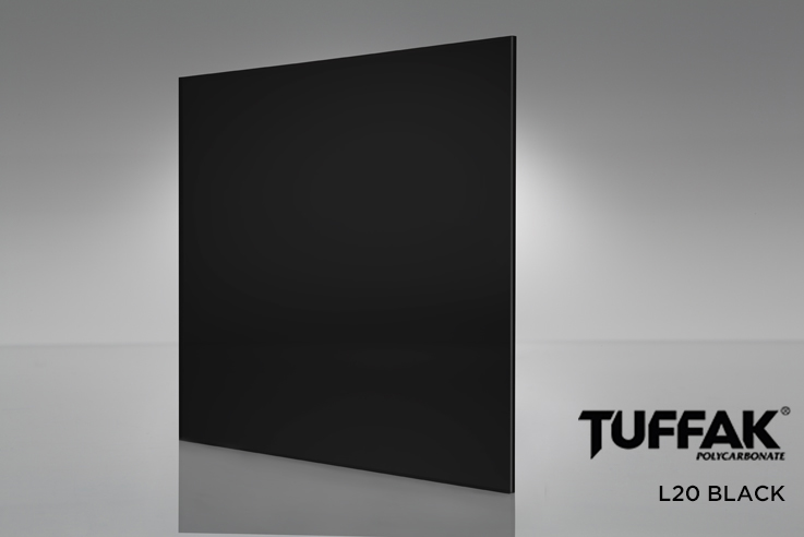 TUFFAK_GP_L20_Black