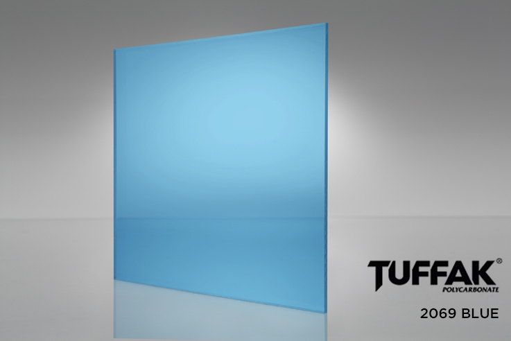 TUFFAK_LD_2069_Blue