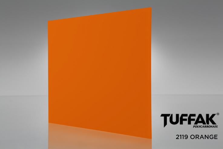 TUFFAK_LD_2119_Orange