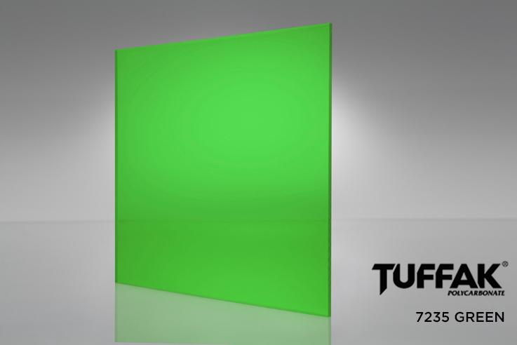 TUFFAK_LD_7235_Green