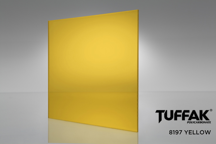 TUFFAK_LD_8197_Yellow