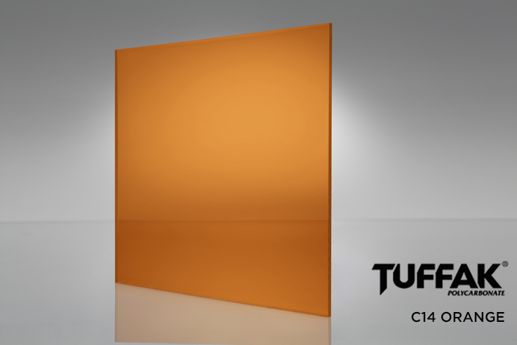 TUFFAK_LD_C14_Orange