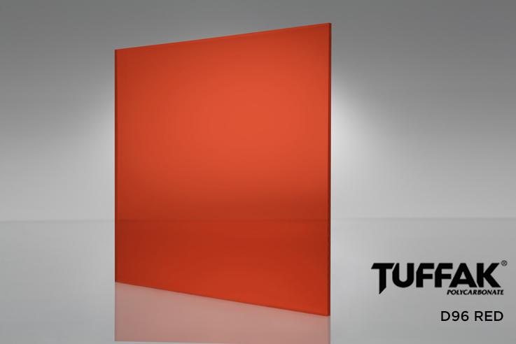 TUFFAK_LD_D96_Red