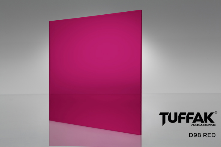 TUFFAK_LD_D98_Red