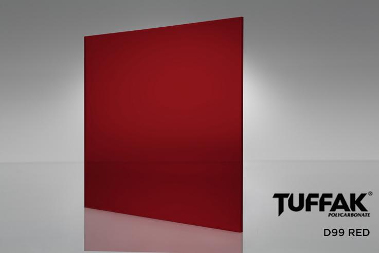 TUFFAK_LD_D99_Red
