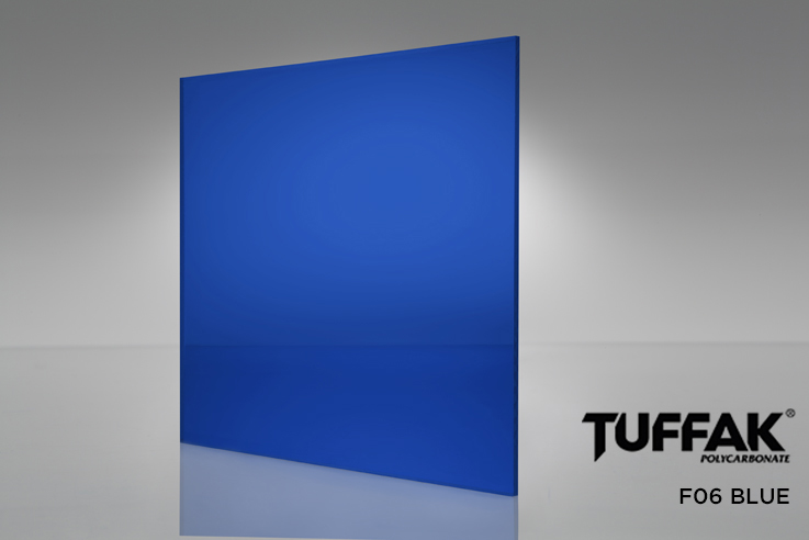 TUFFAK_LD_F06_Blue