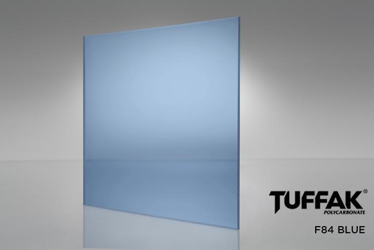 TUFFAK_LD_F84_Blue