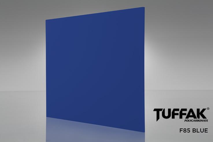 TUFFAK_LD_F85_Blue