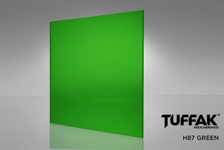 TUFFAK_LD_H87_Green