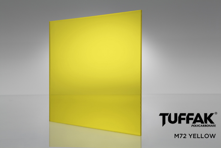 TUFFAK_LD_M72_Yellow