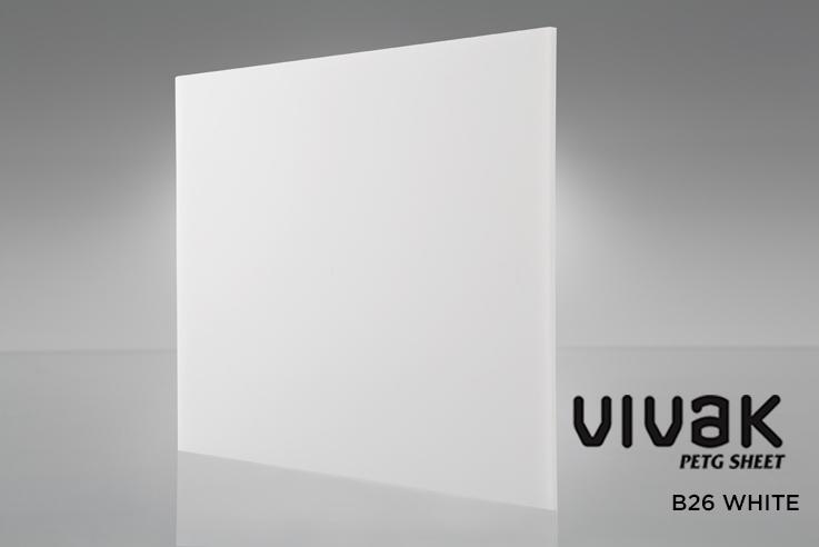 vivak-vi_B26_White
