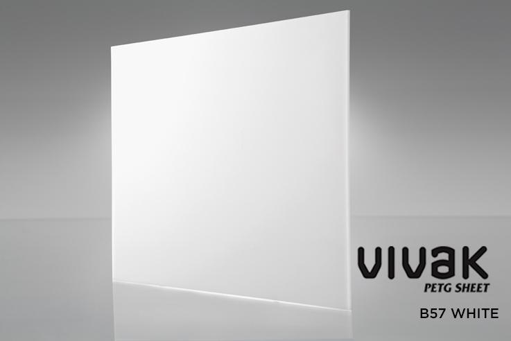 vivak-vi_B57_White