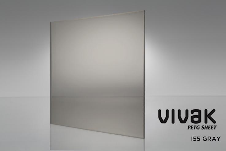 vivak-vi_I55_Gray