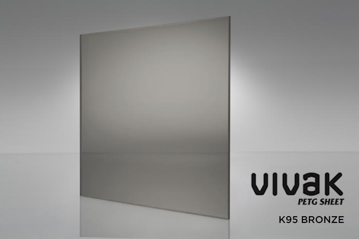 vivak-vi_K95_Bronze