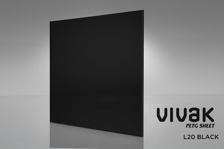 vivak-vi_L20_Black