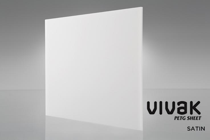 vivak-vi_Satin