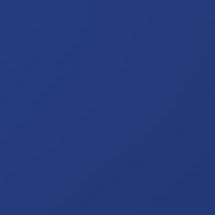 Blue - 2050 LD