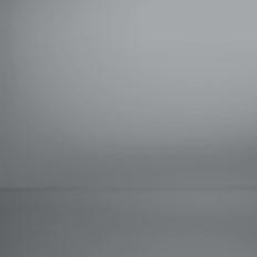 Gray - Smoke - 1050