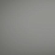 Gray - Smoke - 2064
