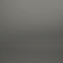 Gray - Smoke - 2074