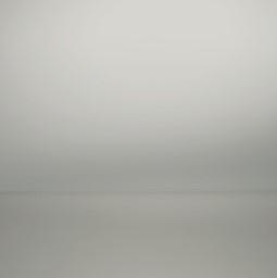 Gray - Smoke - 2514