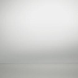 Gray - Smoke - 2515