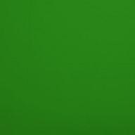 Verde - 4674