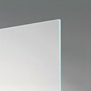 Optix Colored Acrylic