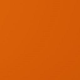 Orange - 2119 LD