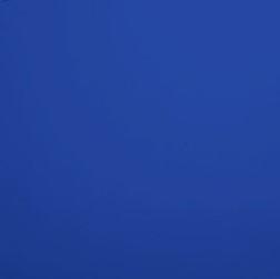 Blue - F06