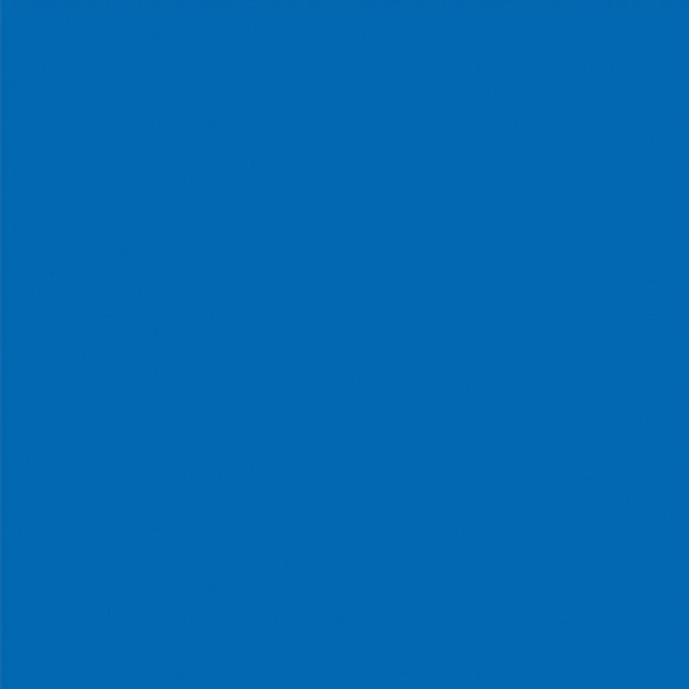 Blue - F84