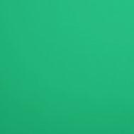 H16 verde