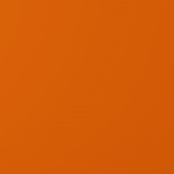 Orange - C14 (1)
