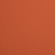 Orange - C59